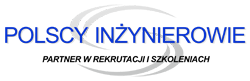 polscy-inzynierowie-9